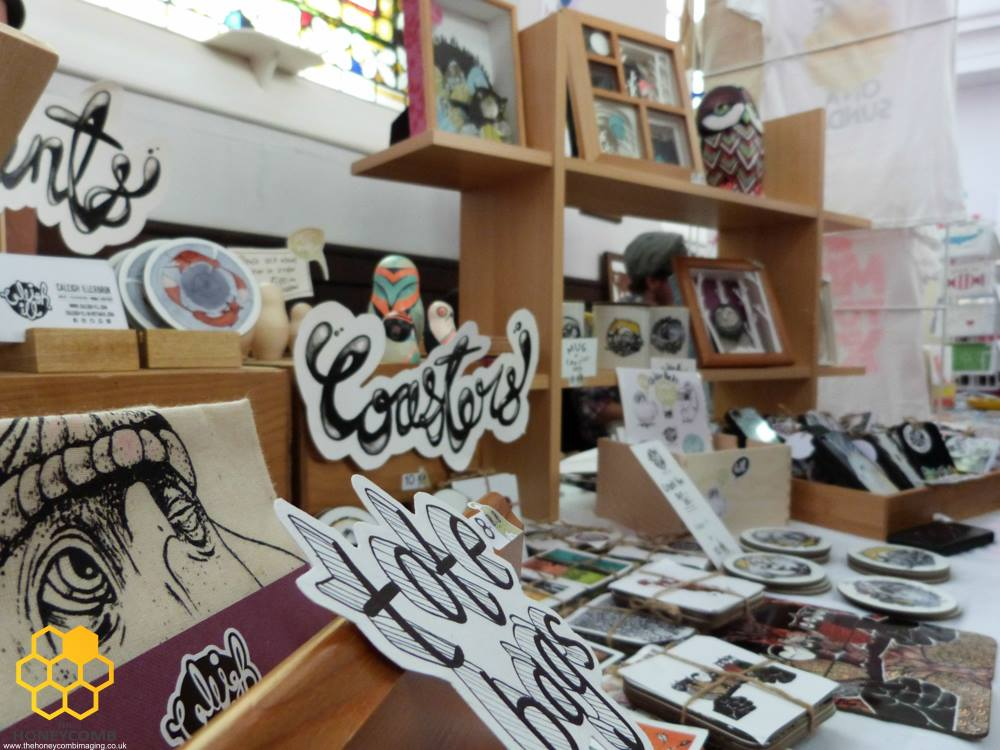 How to sell at craft fairs for Ideas for products to make and sell