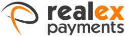 Realex logo